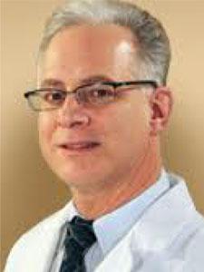 Dr. John Buonocore DO