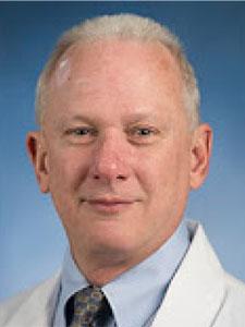 Dr. Manuel Cervoni MD
