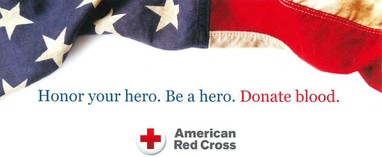 Hospital to host blood drive on Aug. 27